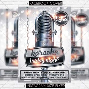 karaoke_friday_night-premium-flyer-template-1