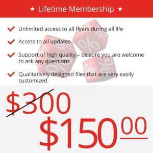 lifetime_y_bf_membership