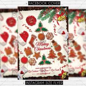 merry_christmas_party-premium-flyer-template-1