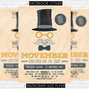 movember_party-premium-flyer-template-1