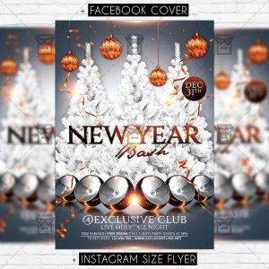 new_year_bash-premium-flyer-template-1