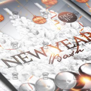new_year_bash-premium-flyer-template-2