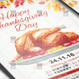 thanksgiving_day-premium-flyer-template-2