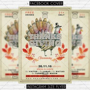 thanksgiving_giveaway-premium-flyer-template-1