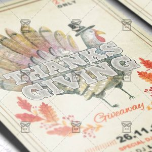 thanksgiving_giveaway-premium-flyer-template-2