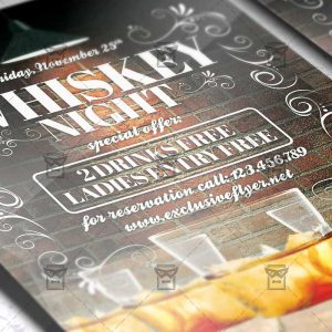 whiskey_night-premium-flyer-template-2