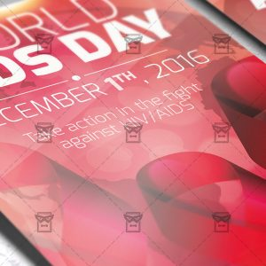 world_aids_day-premium-flyer-template-2