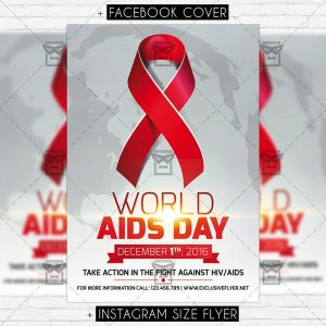 world_aids_day_vol2-premium-flyer-template-1