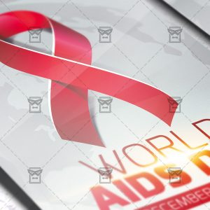 world_aids_day_vol2-premium-flyer-template-2