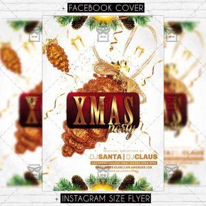xmas_party-premium-flyer-template-1