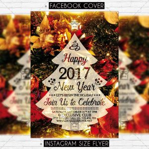 2017_new_year_night-premium-flyer-template-1