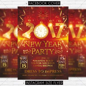 2017_new_year_party-premium-flyer-template-1