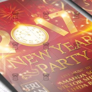 2017_new_year_party-premium-flyer-template-2