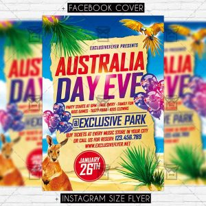 australia_day-premium-flyer-template-1