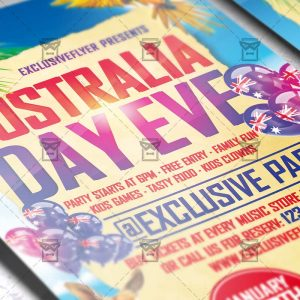 australia_day-premium-flyer-template-2