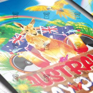 australia_day_party-premium-flyer-template-2