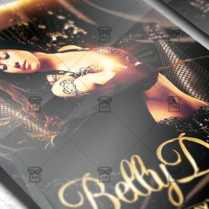 belly_dance_party-premium-flyer-template-2