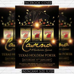 casino-premium-flyer-template-1