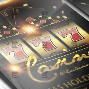 casino-premium-flyer-template-2