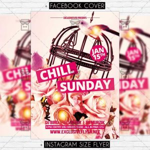 chill_sunday-premium-flyer-template-1