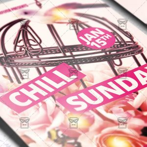 chill_sunday-premium-flyer-template-2