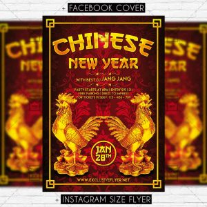 chinese_new_year-premium-flyer-template-1