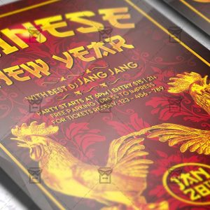 chinese_new_year-premium-flyer-template-2
