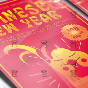 chinese_new_year_party-premium-flyer-template-2