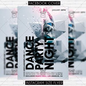 dance_party-premium-flyer-template-1