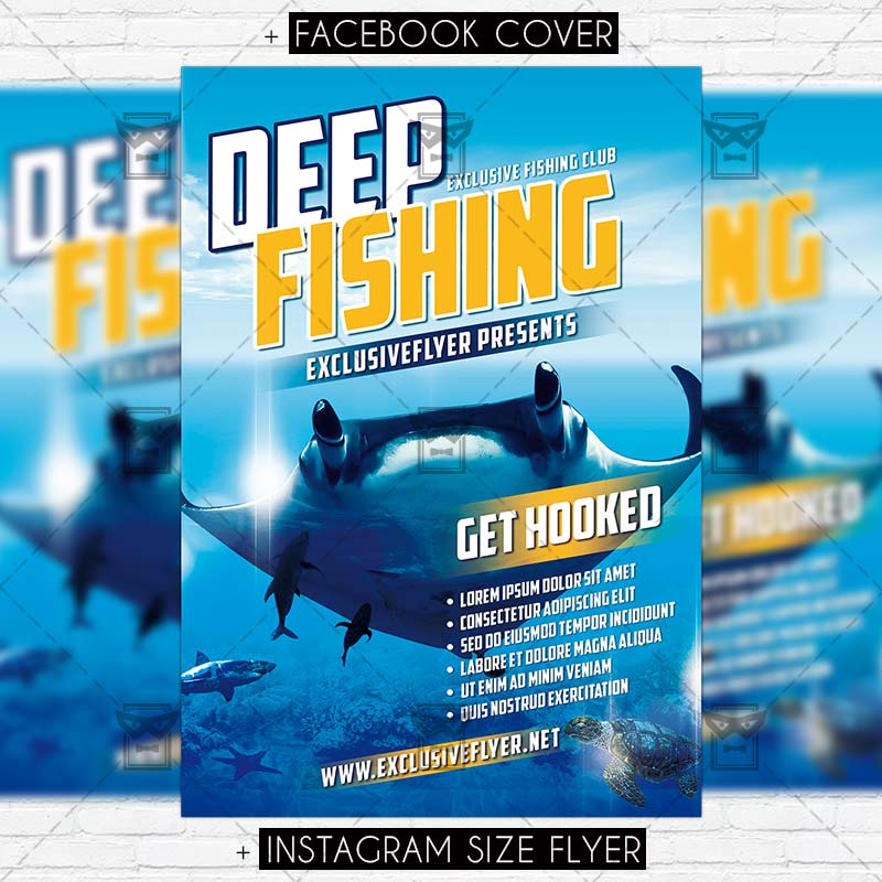 flyer fish oker whyanything co