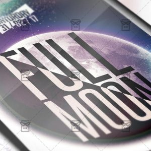 full_moon_party-premium-flyer-template-2