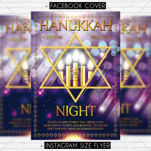 hanukkah_night-premium-flyer-template-1