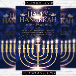 happy_hanukkah-premium-flyer-template-1
