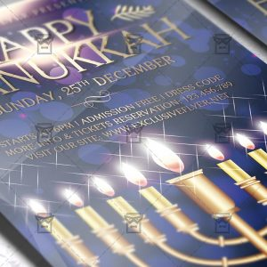 happy_hanukkah-premium-flyer-template-2