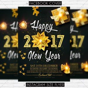 happy_nye_party-premium-flyer-template-1