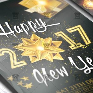 happy_nye_party-premium-flyer-template-2