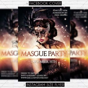 masque_party-premium-flyer-template-1