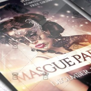 masque_party-premium-flyer-template-2