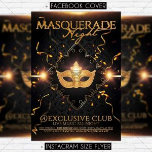 masquerade_night-premium-flyer-template-1