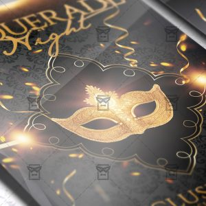 masquerade_night-premium-flyer-template-2