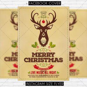 minimal_christmas-premium-flyer-template-1