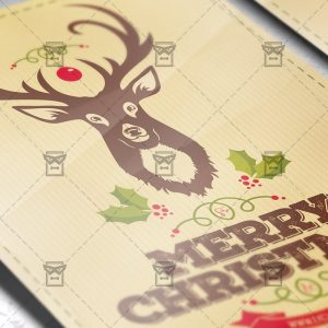minimal_christmas-premium-flyer-template-2
