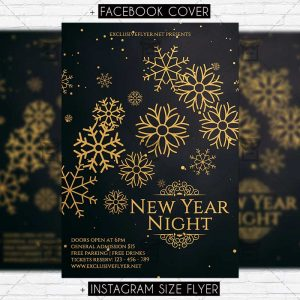 new_year_night-premium-flyer-template-1