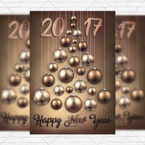 new_year_postcard-premium-flyer-template-1
