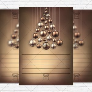 new_year_postcard-premium-flyer-template-4