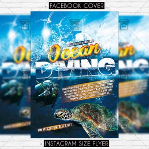 ocean_diving-premium-flyer-template-1