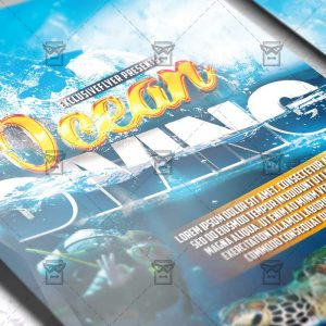 ocean_diving-premium-flyer-template-2