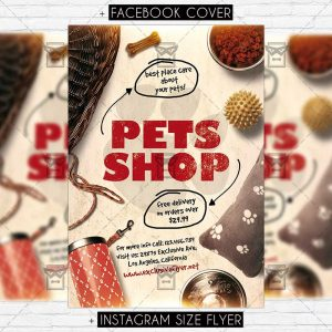 pets_shop-premium-flyer-template-1