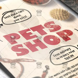 pets_shop-premium-flyer-template-2