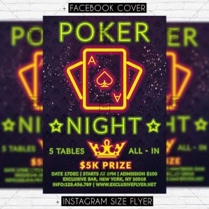 poker_night-premium-flyer-template-1